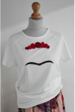 Tshirt FRIDA