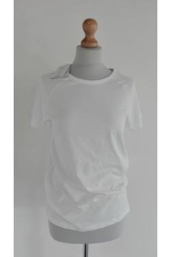 Tshirt cotone organico